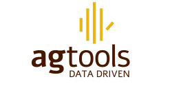 ag tools